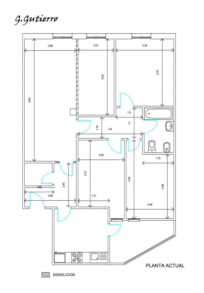 Dibujo1 Model (1)-001