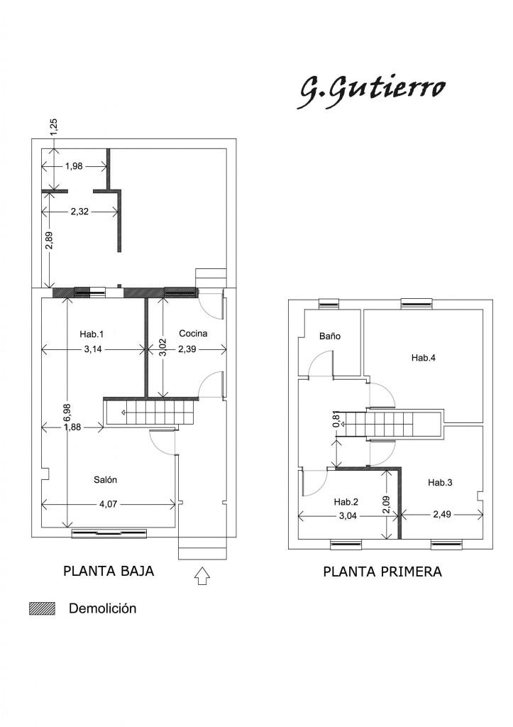 planta Model (1)-002