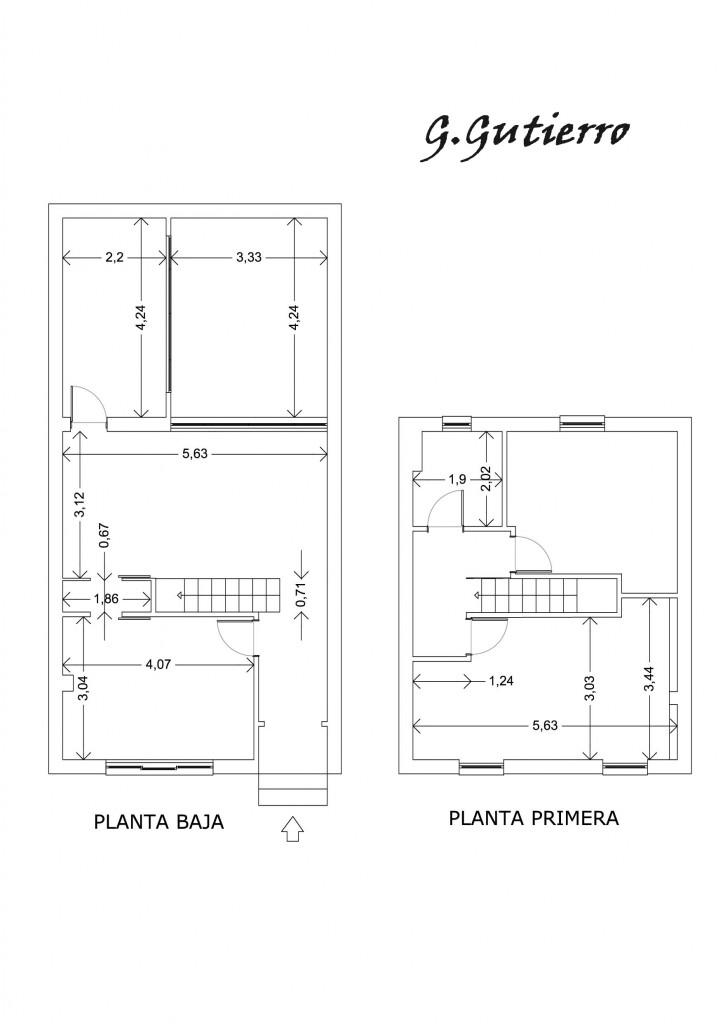 planta reformada Model (1)-002