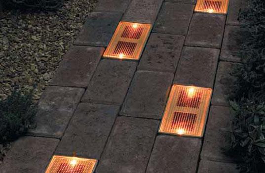 ladrillos-luminosos-para-exteriores3