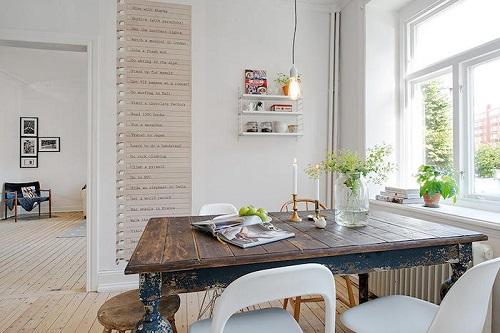 Cocina-con-mural-decorativo