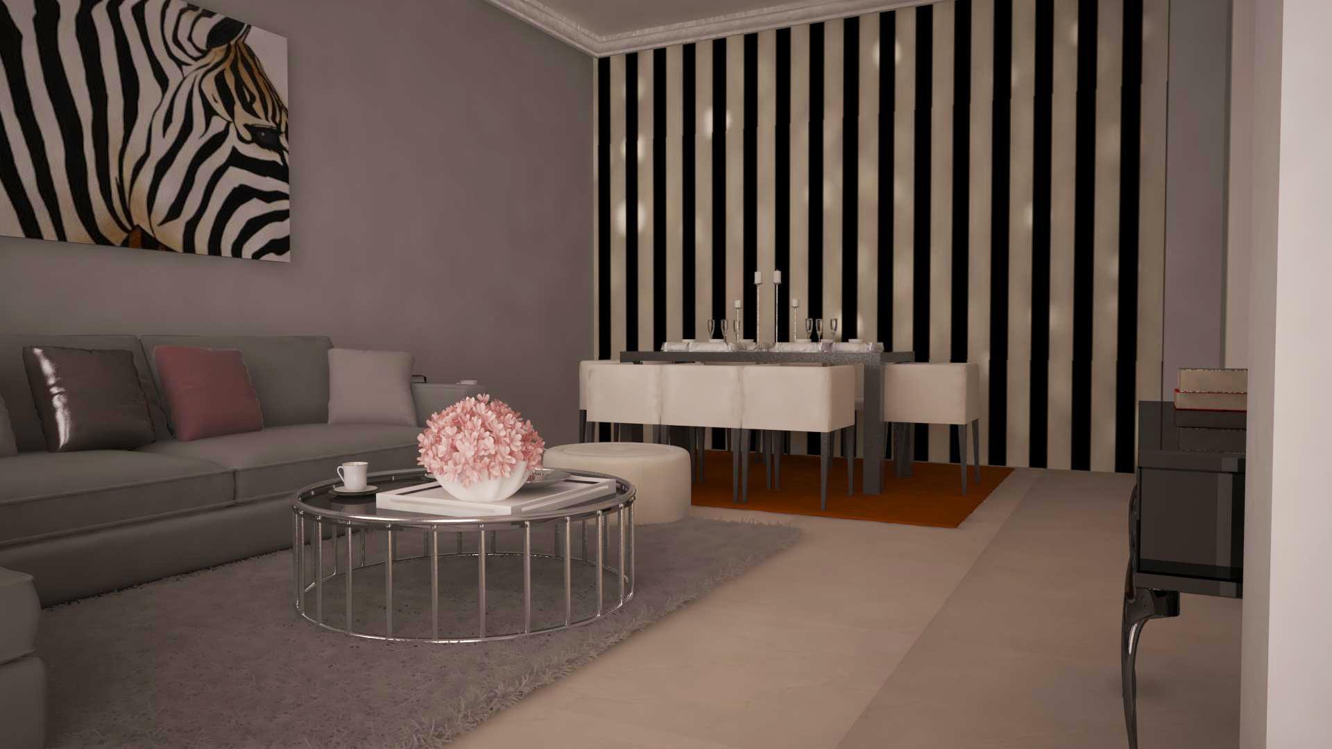 Galer a de dise o de interiores y decoraci n 3dinteriores for Diseno de interiores y marketing