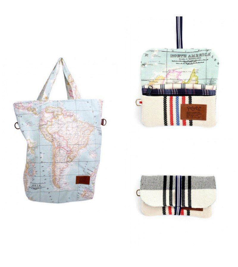 mama-viajera-map