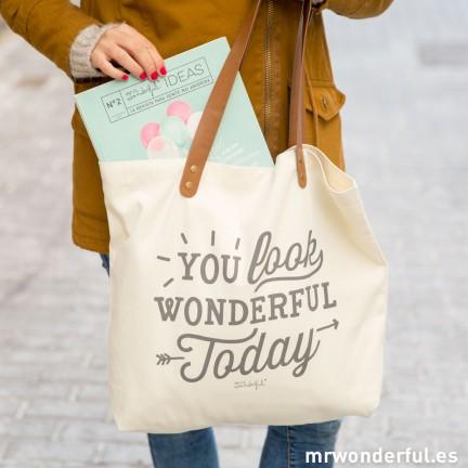 mrwonderful_totebag-you-look-wonderful-today-2015-9_1