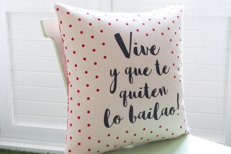 www.nubesdeazucar.es