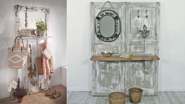 www.decorablog.com