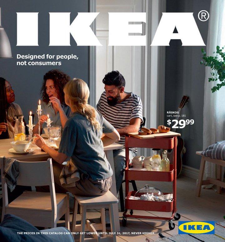 Ikea-2017-Catalog