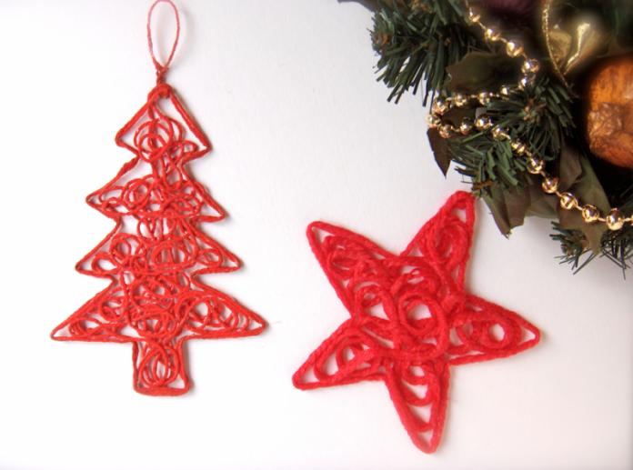 estrella-navidad-christmas-star-dri-696x517