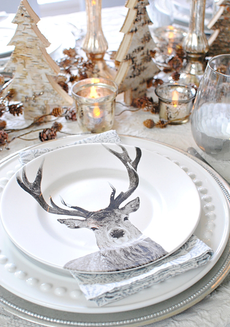 deer-table-setting-1