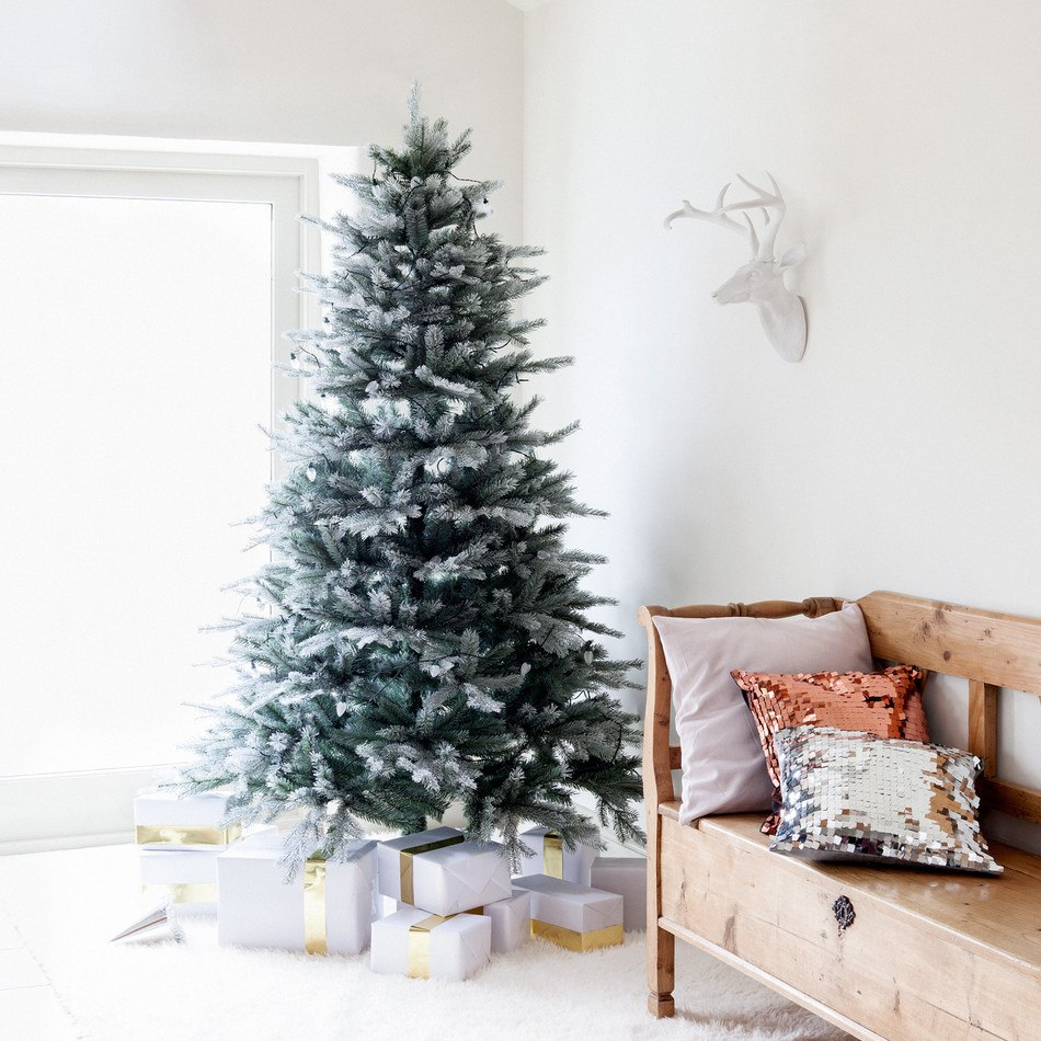 arbol-de-navidad-nevado-240-mts-decoracion-escarchado-nieve-d_nq_np_983705-mlm25062016268_092016-f