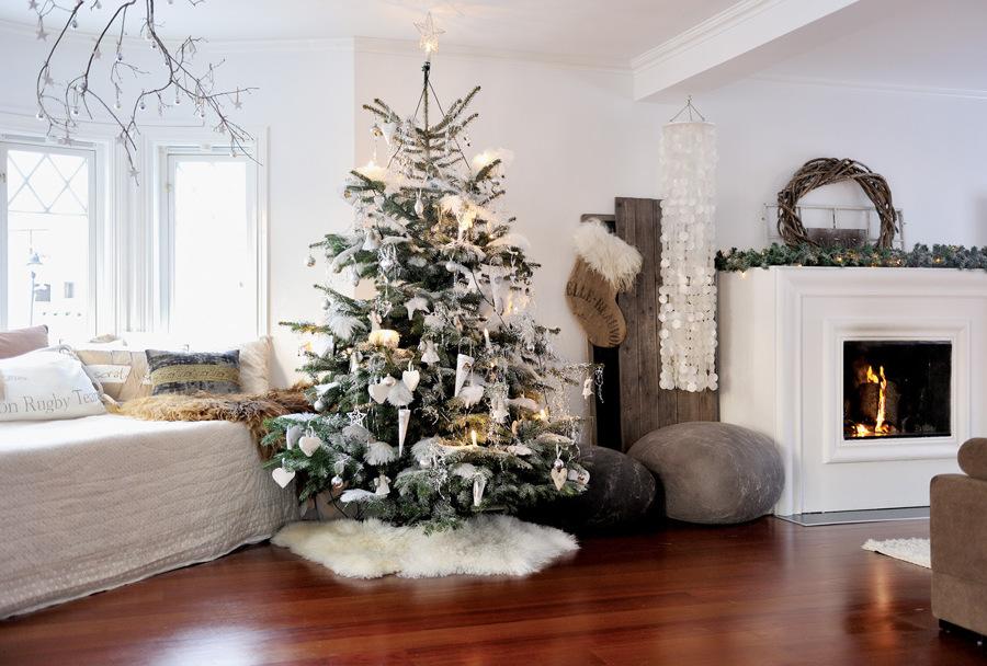 arbol-navidad-996483