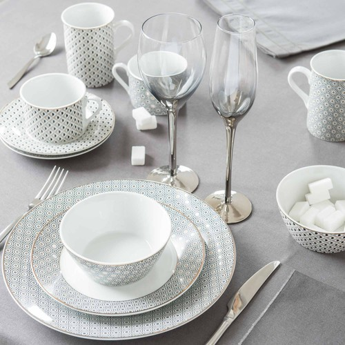 plato-llano-de-porcelana-d-27-cm-kate-500-12-14-152944_2