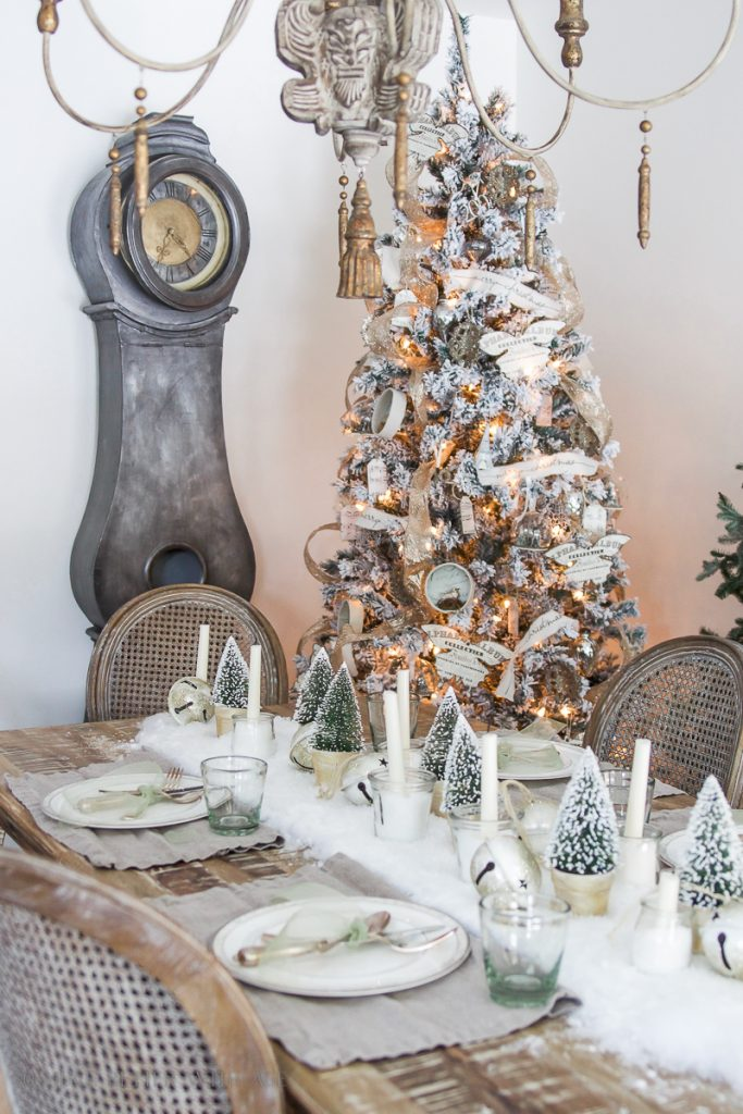 snowy-table-centrepiece-christmas-109