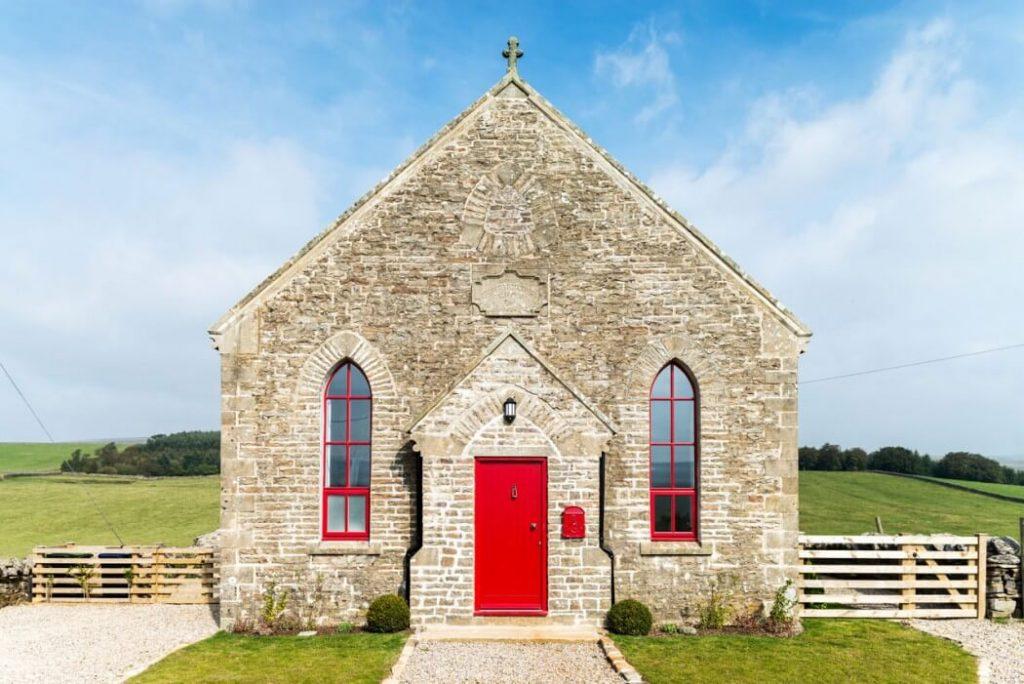 002-church-residence-evolution-design-1050x701