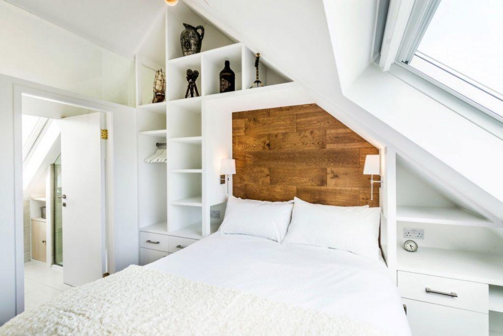 012-church-residence-evolution-design-1050x701