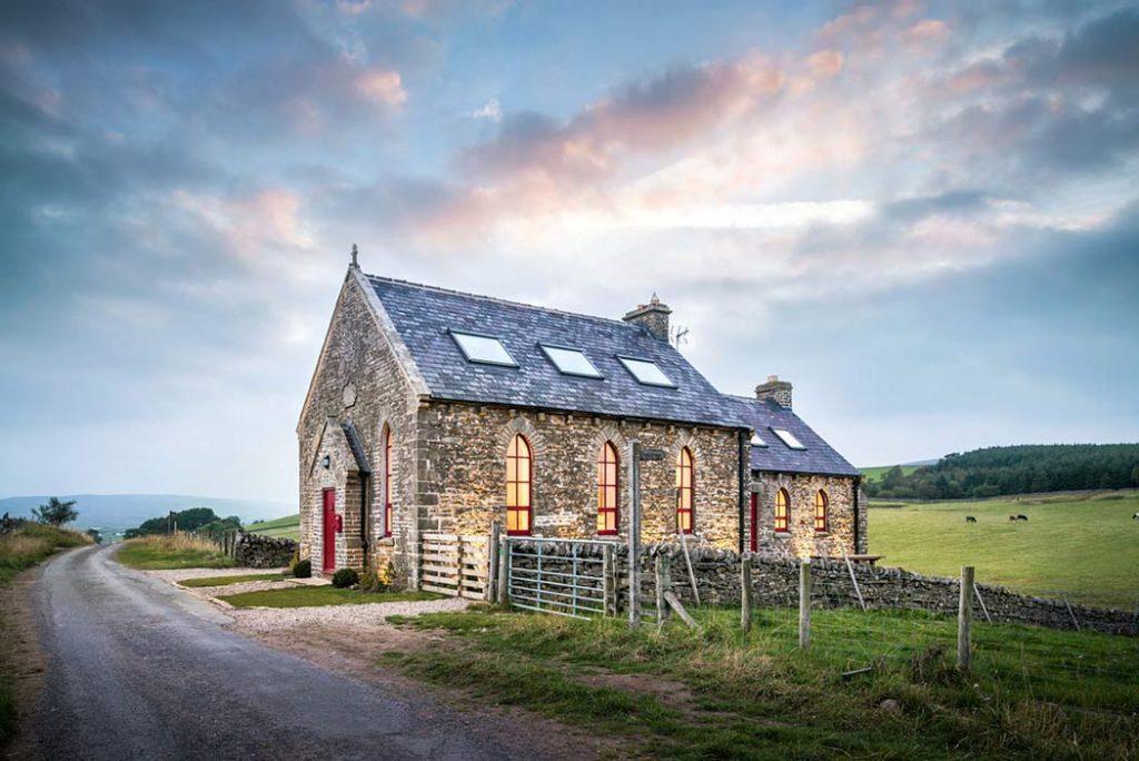 024-church-residence-evolution-design-1050x701