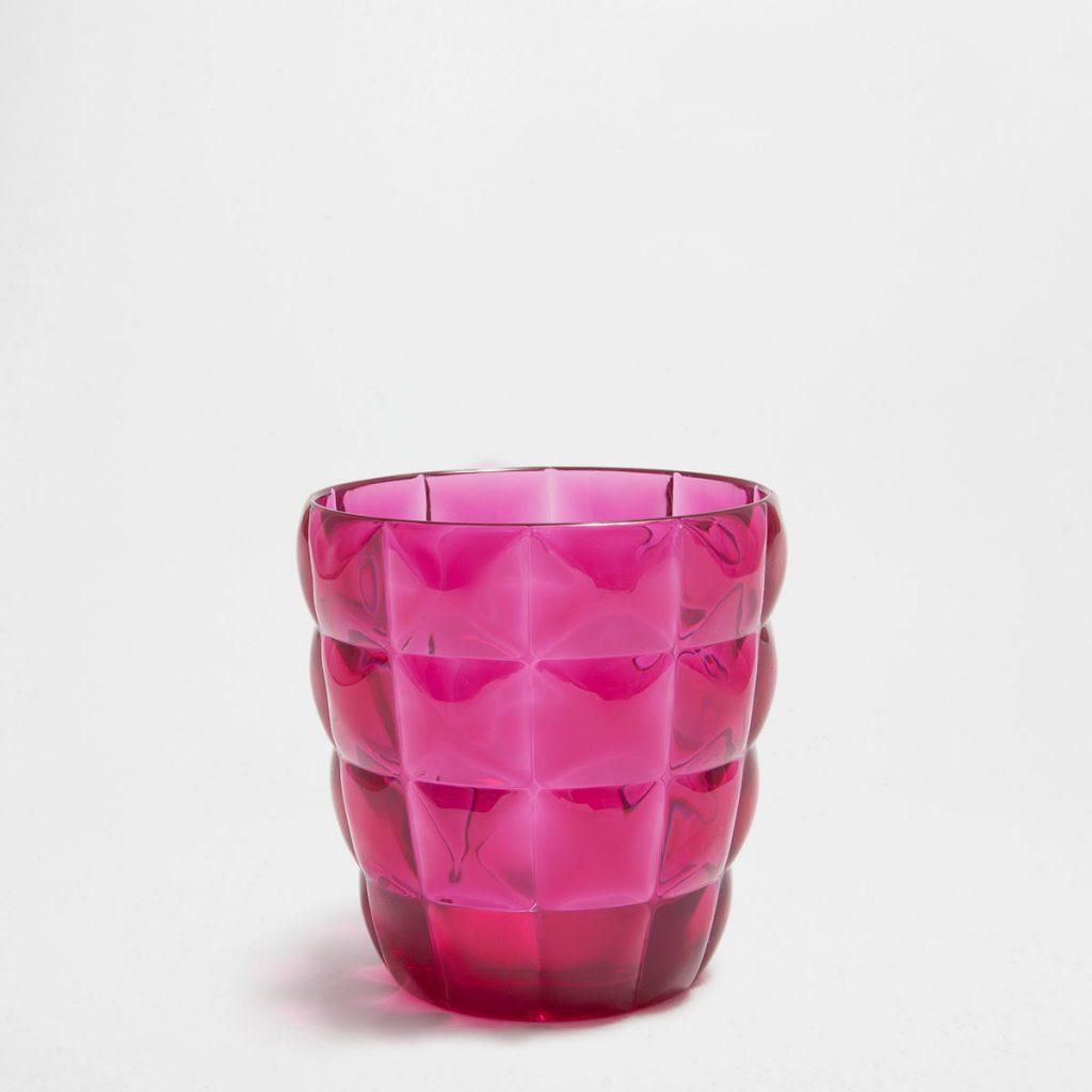 vasos acrilicos