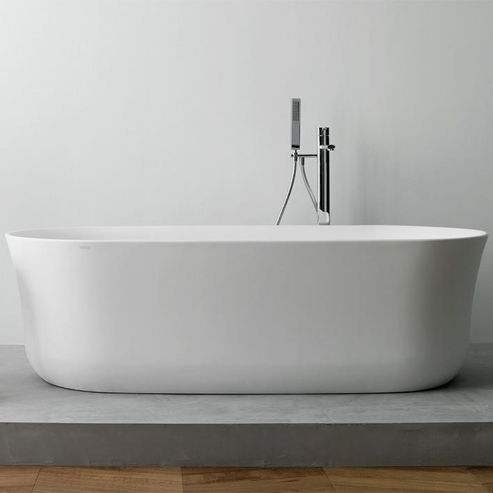 bañera Arch
