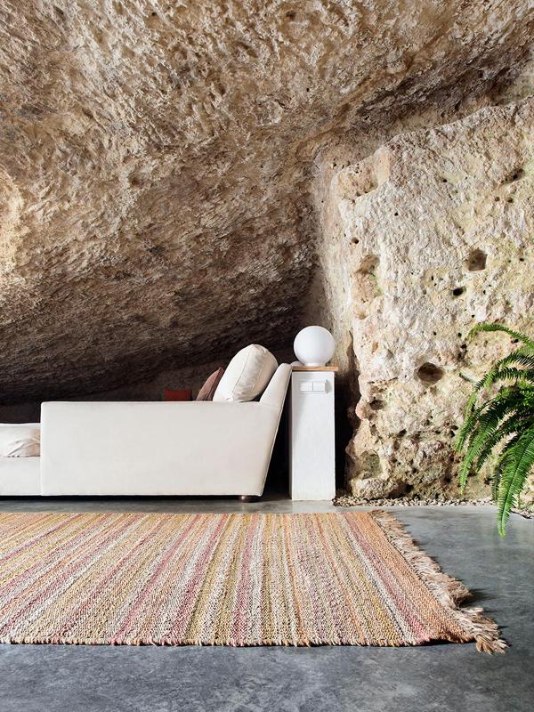 Dormitorio_cueva