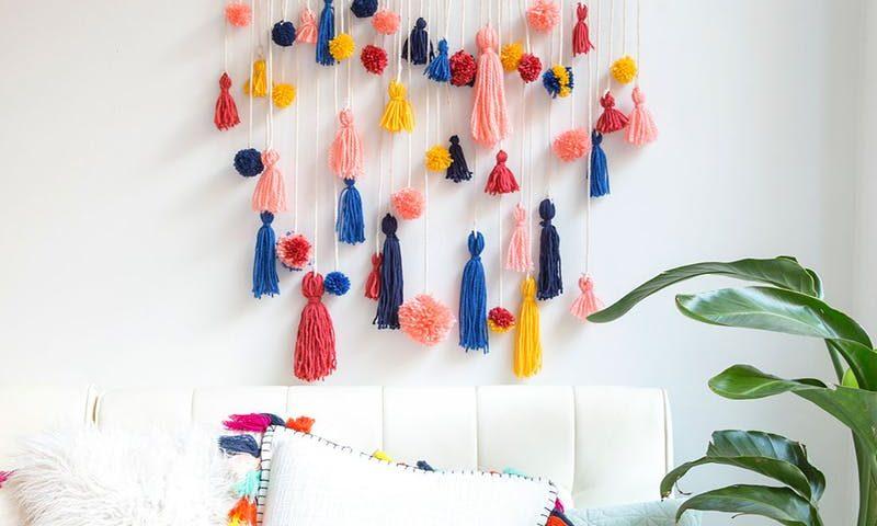 yarn-wall-hanging-17