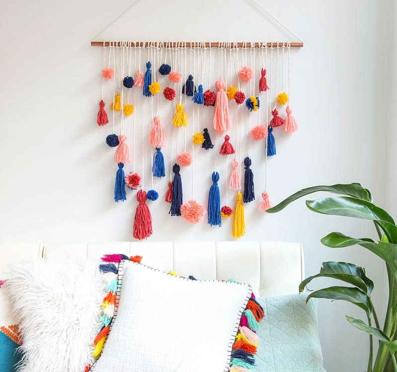 yarn-wall-hanging-17