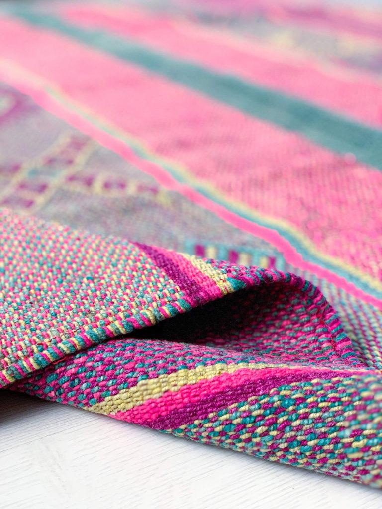 alfombrasetnicas